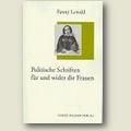 Lewald 1989 – Politische Schriften