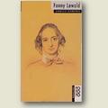 Schneider 1996 – Fanny Lewald