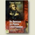 Lewald 1997 – Die Abenteuer des Prinzen Louis