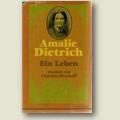 Bischoff 1980 – Amalie Dietrich