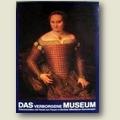 Neue Gesellschaft für Bildende Kunst (Hg.) 1987 – Dokumentation der Kunst von Frauen