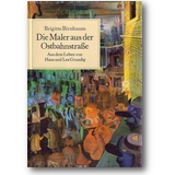 Birnbaum, Grundig et al. 1990 – Die Maler aus der Ostbahnstrasse