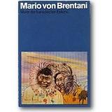 Albrecht 1975 – Mario von Brentani