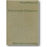 Fühmann 1959 – Stürzende Schatten