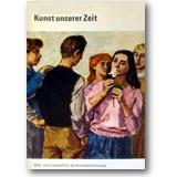 Grundig 1972 – Kunst unserer Zeit