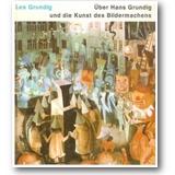 Grundig 1978 – Über Hans Grundig