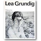 Hütt 1969 – Lea Grundig