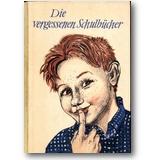 Zenker (Hg.) 1960 – Die vergessenen Schulbücher