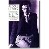 Bedford 1993 – Aldous Huxley