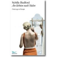 Bedford 2008 – Am liebsten nach Süden