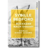 Bedford 2020 – Rückkehr nach Sanary