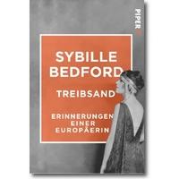 Bedford 2020 – Treibsand