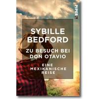 Bedford 2020 – Zu Besuch bei Don Otavio