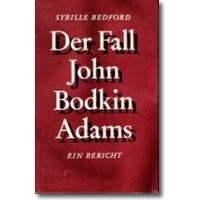 Bedford 1960 – Der Fall John Bodkin Adams