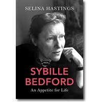 Hastings 2020 – Sybille Bedford