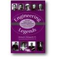Weingardt 2005 – Engineering legends