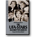 Beyer 1991 – Die UFA-Stars im Dritten Reich