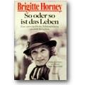 Horney, Heyerdahl 1992 – So oder so ist