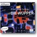 Lasker-Schüler, Köhler et al. (Hg.) 2008 – Die Wupper