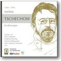 Tschechow 2007 – Erzählungen