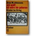 Johansen 1986 – Ich wollt'