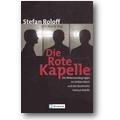 Roloff, Vigl 2004 – Die Rote Kapelle