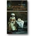 Berridge 2009 – Madame Tussaud