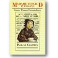 Chapman 1992 – Madame Tussaud in England