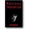 Huet 1993 – Monstrous imagination