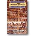Jones 1988 – The story of Madame Tussaud's