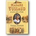 Ransom 2003 – Madame Tussaud