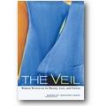 Heath (Hg.) 2008 – The veil