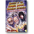 Kaplan 2006 – Masters of the comic book