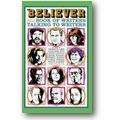 Vida 2008 – The Believer Book of Writers