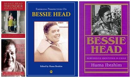 Bessie Head