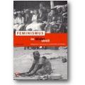 Arndt 2000 – Feminismus im Widerstreit