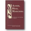 Gagiano 2000 – Achebe, Head