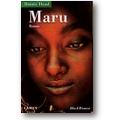 Head 1998 – Maru