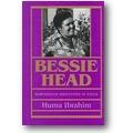 Ibrahim 1996 – Bessie Head