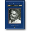 Ibrahim 2003 – Emerging perspectives on Bessie Head
