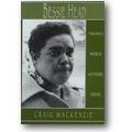 MacKenzie 1999 – Bessie Head