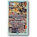 Oosthuizen (Hg.) 1991 – Wenn der Regen fällt
