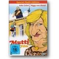 Blond, Hartmann 2008 – Mutti