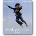 Folkerts, Schnitzler 2008 – Glück gefunden