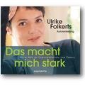 Folkerts, Zimber 2006 – Das macht mich stark