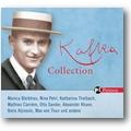 Kafka 2008 – Kafka collection