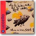 Lembcke 1998 – Als die Steine noch Vögel
