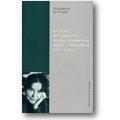 Grollman 2000 – Das Bild des ›Anderen‹