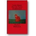 Rinser 1985 – Die rote Katze