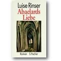 Rinser 1991 – Abaelards Liebe